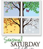 seasonalsaturday