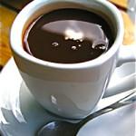 Dark Chocolate Hot Cocoa Mix