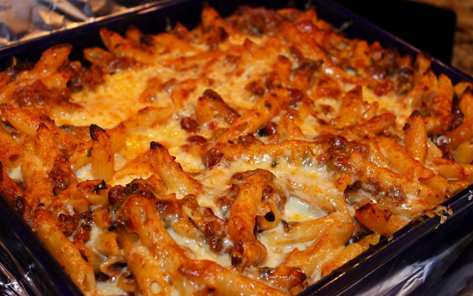 italian pasta bake frankie pasta bake vegetable pasta bake pasta bake ...