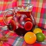 Most Popular 2012 Recipes on 'La Bella Vita Cucina'