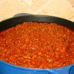 Bolognese Sauce:  Which Way Is Best To Prepare?