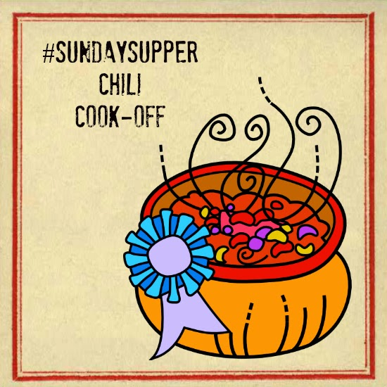 Sunday-Supper-Chili-Cook-Off