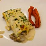 An Italian Spring Cooking Class with Domenica Marchetti in Charleston, South Carolina, USA