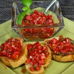 The Best and Most Popular Recipes in 2014 on La Bella Vita Cucina