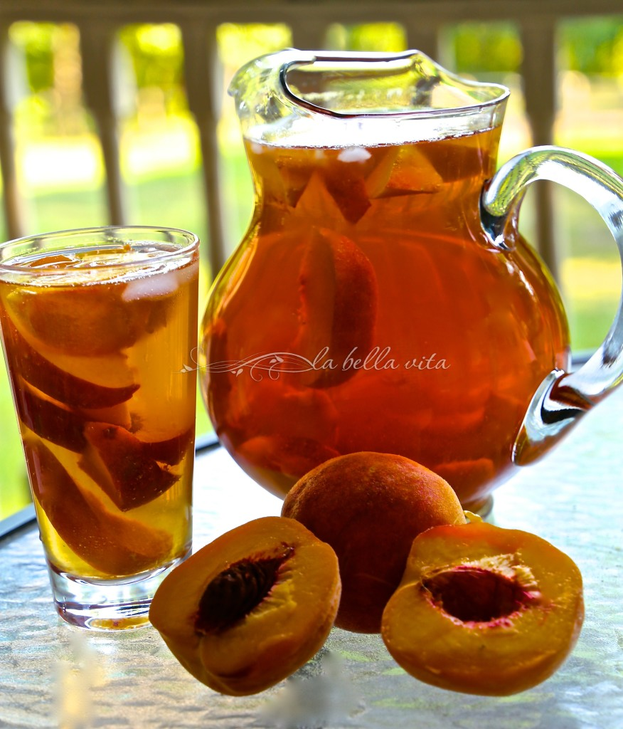 ... iced tea iced tea ginger iced tea asian iced tea iced lychees darkside