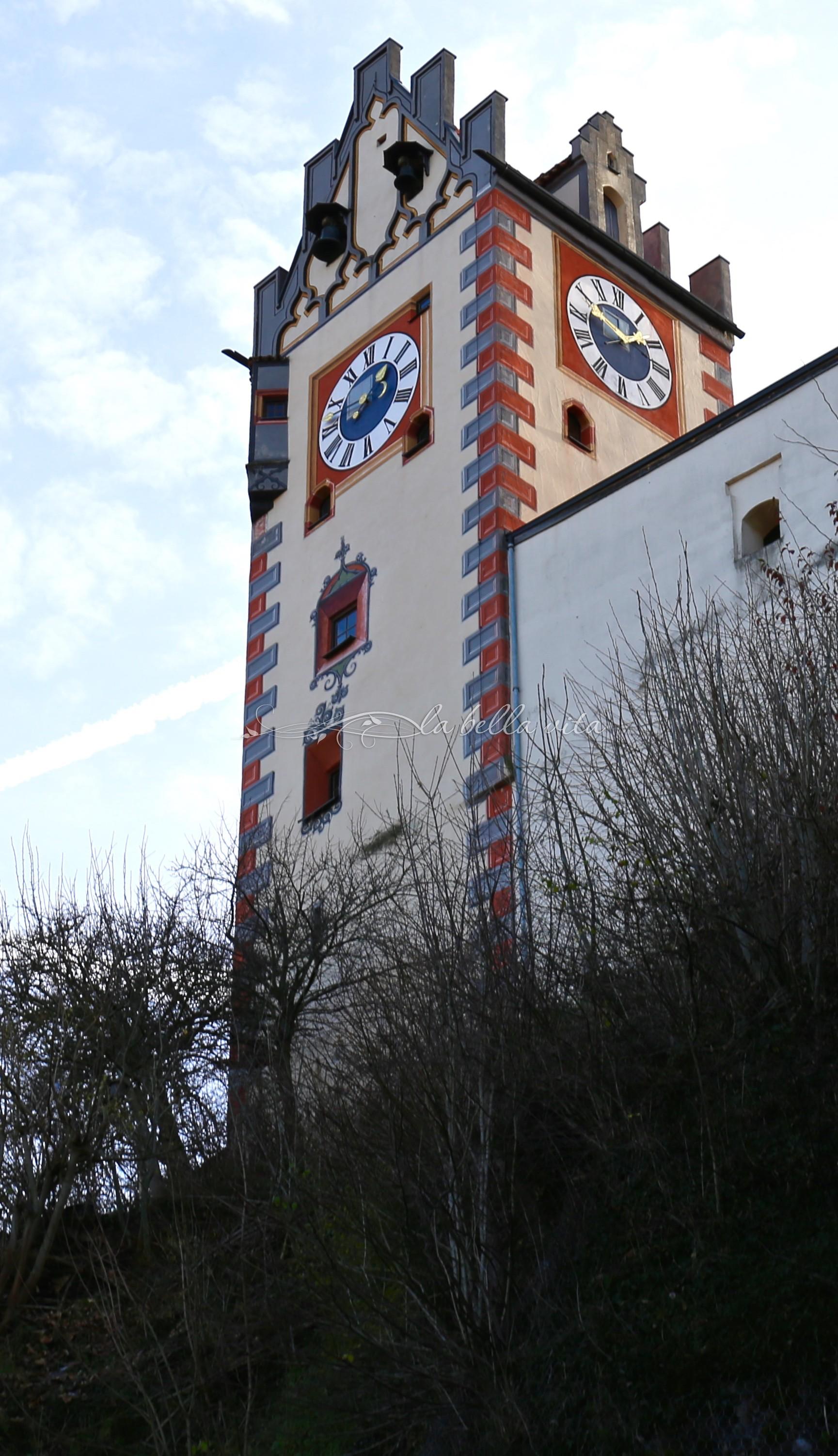 Free Sex Dating in Munich Bavaria
