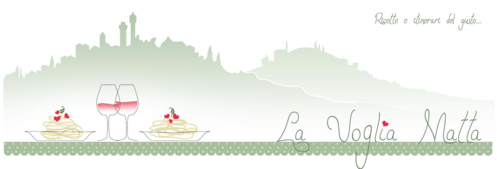 Rigatoni with Pesto and Parmigiano Regiano Guest Post Chiara La Voglia Matta