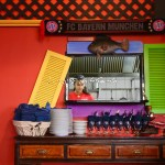 Must See in Aruba:  Color and Architecture