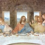 Milan, Italy's Northern Jewel - Leonardo da Vinci's Last Supper