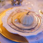 An Italian Thanksgiving Celebration Menu with Recipes