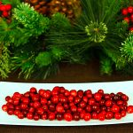 15 BEST Cranberry Recipes
