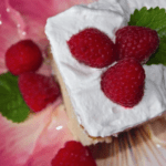 13 Best Tres Leches Cake Recipes